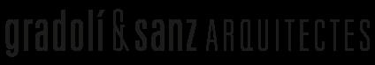 gradolisanz-logo